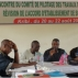 Syndicats des travailleurs de la Socapalm