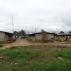 Scandale autour des logements des travailleurs à la SOCAPALM Kienké