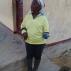 Dame DIMO EKONDE : Le cri de détresse d'une employée abusivement licenciée