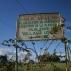Socapalm: les véritables dessous de la demande d'augmentation du prix de cession de l'huile de palme brute